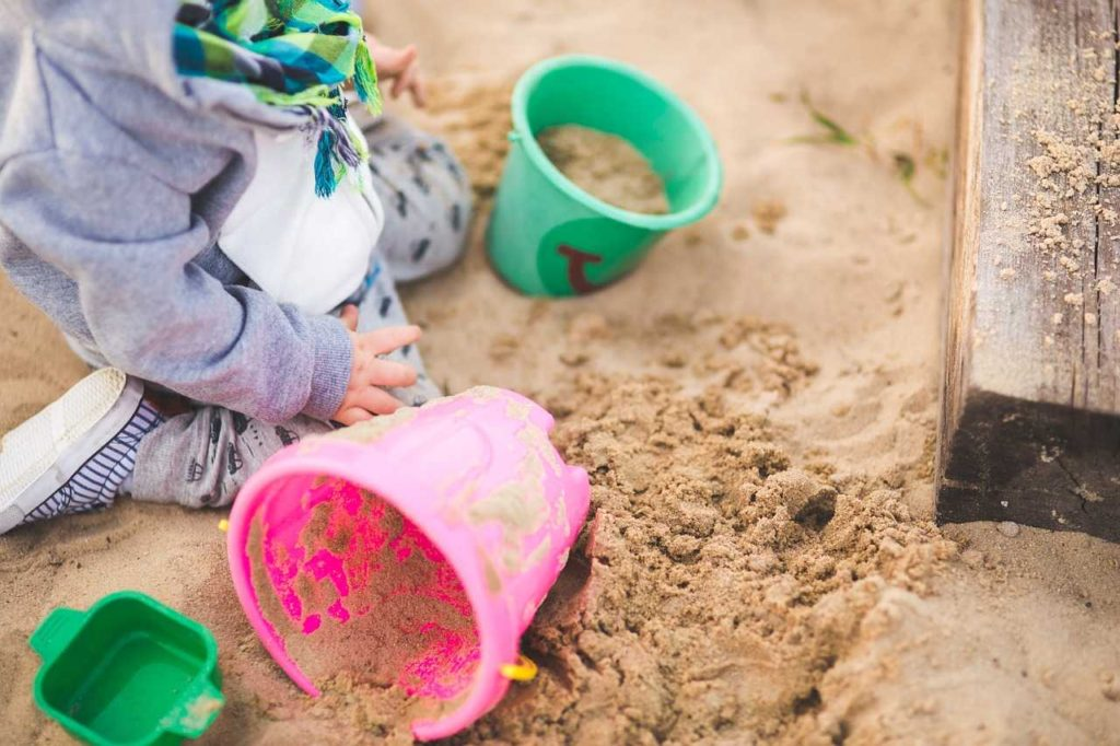 sandpit-762541_1280
